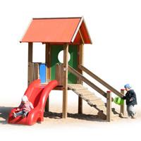 playground.psd
