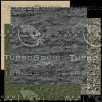 TexturePack.rar