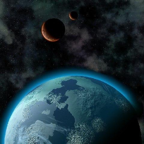 spaceEarth.jpg