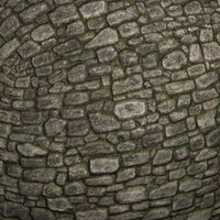 Stones #01 Texture