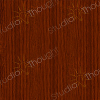 Wood grain texture (for tabletops)