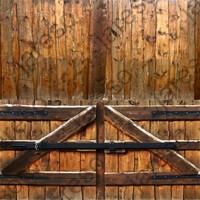 western_gate_01.jpg