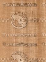wood ciliegio fra 01.jpg