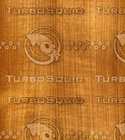 wood fra.jpg