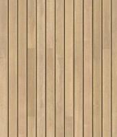 WoodPlank100