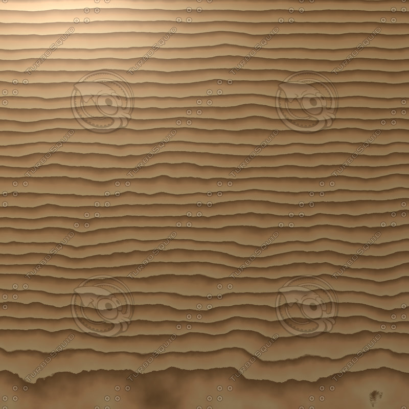 wood_m1.jpg