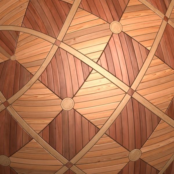 wood_plates_02_00.jpg