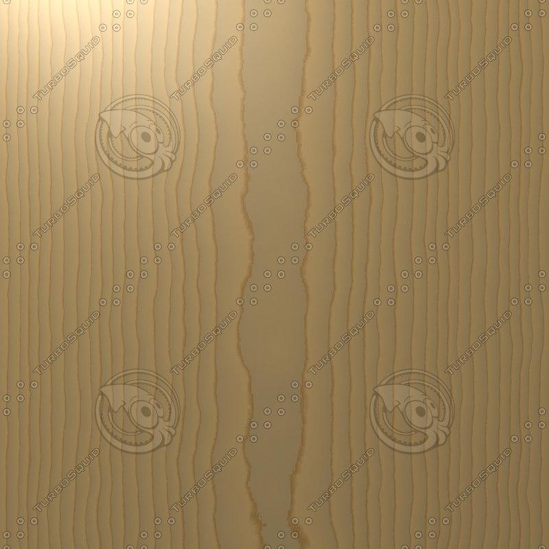 wood_s2.jpg