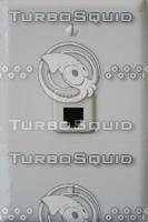Wall Phone Plug.jpg