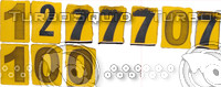 Yellow Call Numbers 01.psd