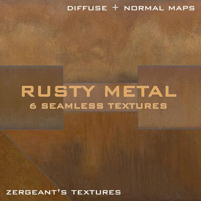 zergeants-6_rusty_metal_textures-thumbnail_01.jpg
