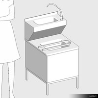 Kitchen-Sink-00482se