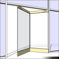CurtWall-Door-Fold12-00491se