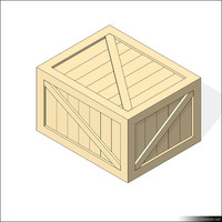 Box 00514se