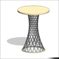Table 00549se