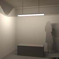 Lamp Ceiling 00601se
