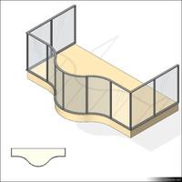 Balcony 00756se