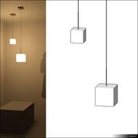 Lamp Ceiling 00806se