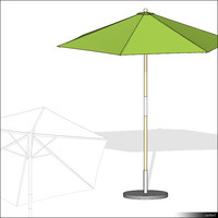 Parasol 00851se