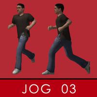 Jog 03