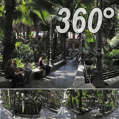 090920003_Madrid_Botanicka_Prew.jpg