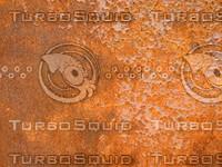 Metal Rust 20090716 010