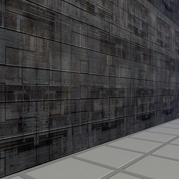 3D_prev.bmp
