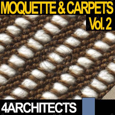 4ArchitectsMoquetteCarpetsVol2A.jpg