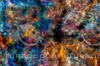 Alientexture004-Abbagrabba.jpg