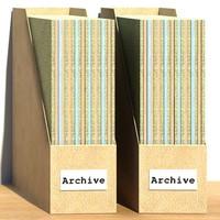 Archive_Box