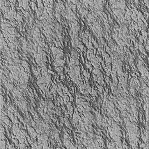 AstroidText2.jpeg
