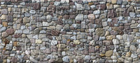 BBB STONE WALL2711