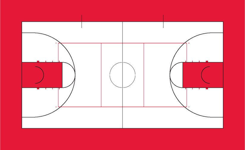 BasketballMasterLayout.bmp