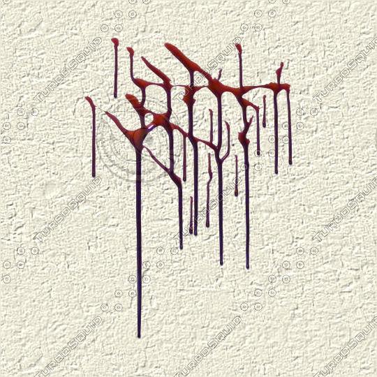 BloodPrev11.jpg
