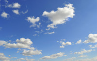 Blue_sky_white_small_clouds.jpg
