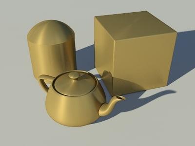 BrassGoldOne.jpg