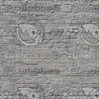 BRICK 02 Repeating Texture