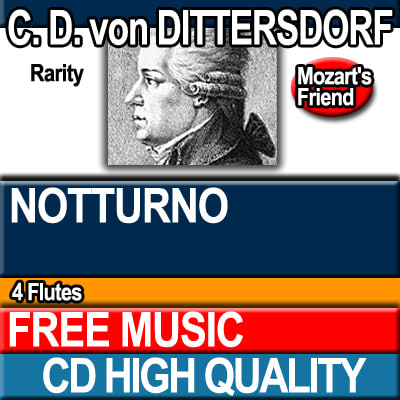 CDvDittersdorf-Upload.jpg