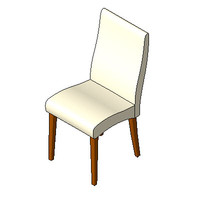 Ca Nova Design - Cindy Chair