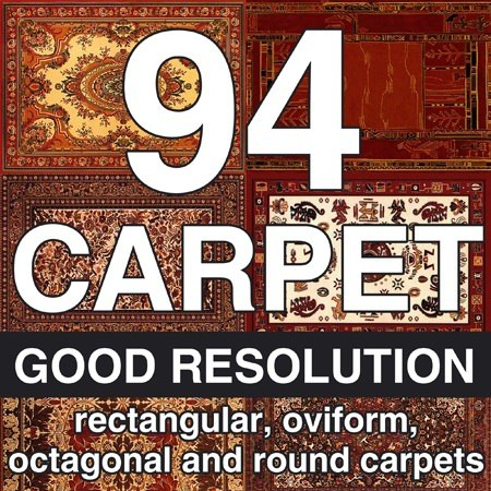 Carpet_collection_94.jpg