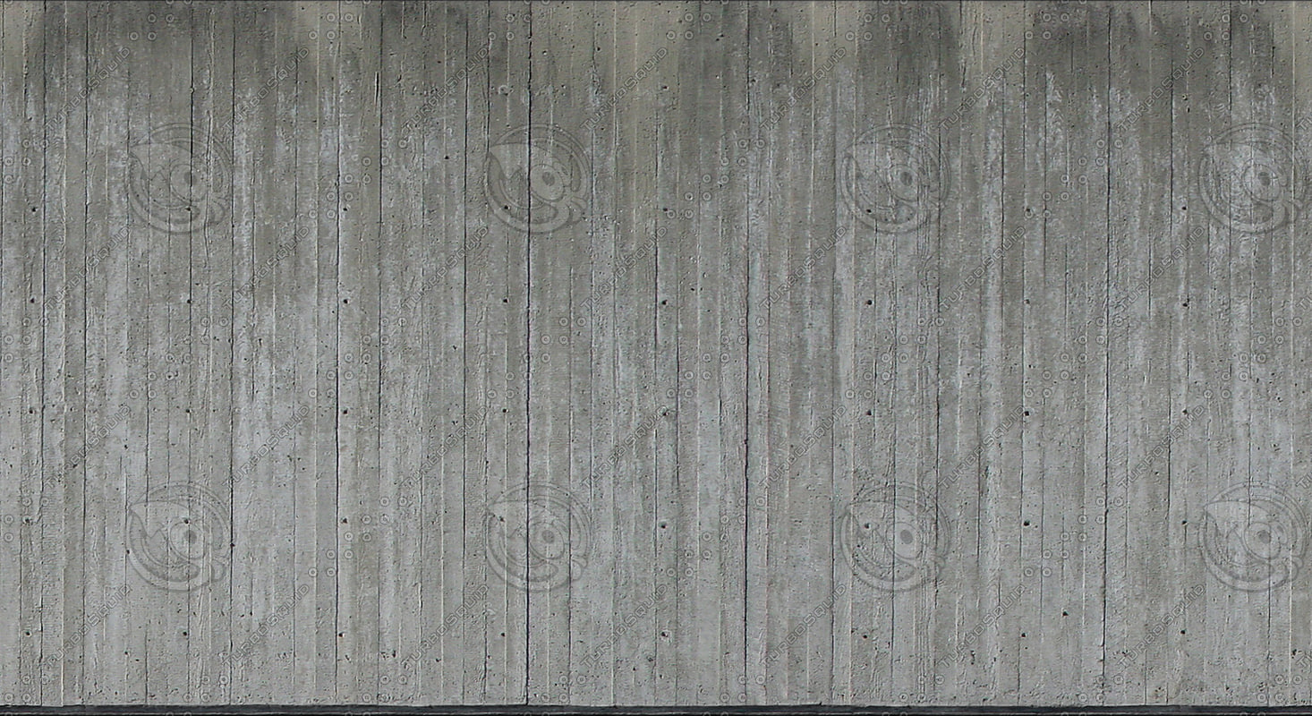 Concrete_11_RH.jpg