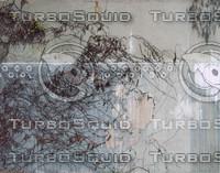 CONCRETE 13 Texture