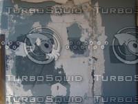 CONCRETE 14 Texture