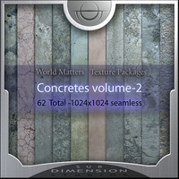 WM_Concretes-Vol-2.zip
