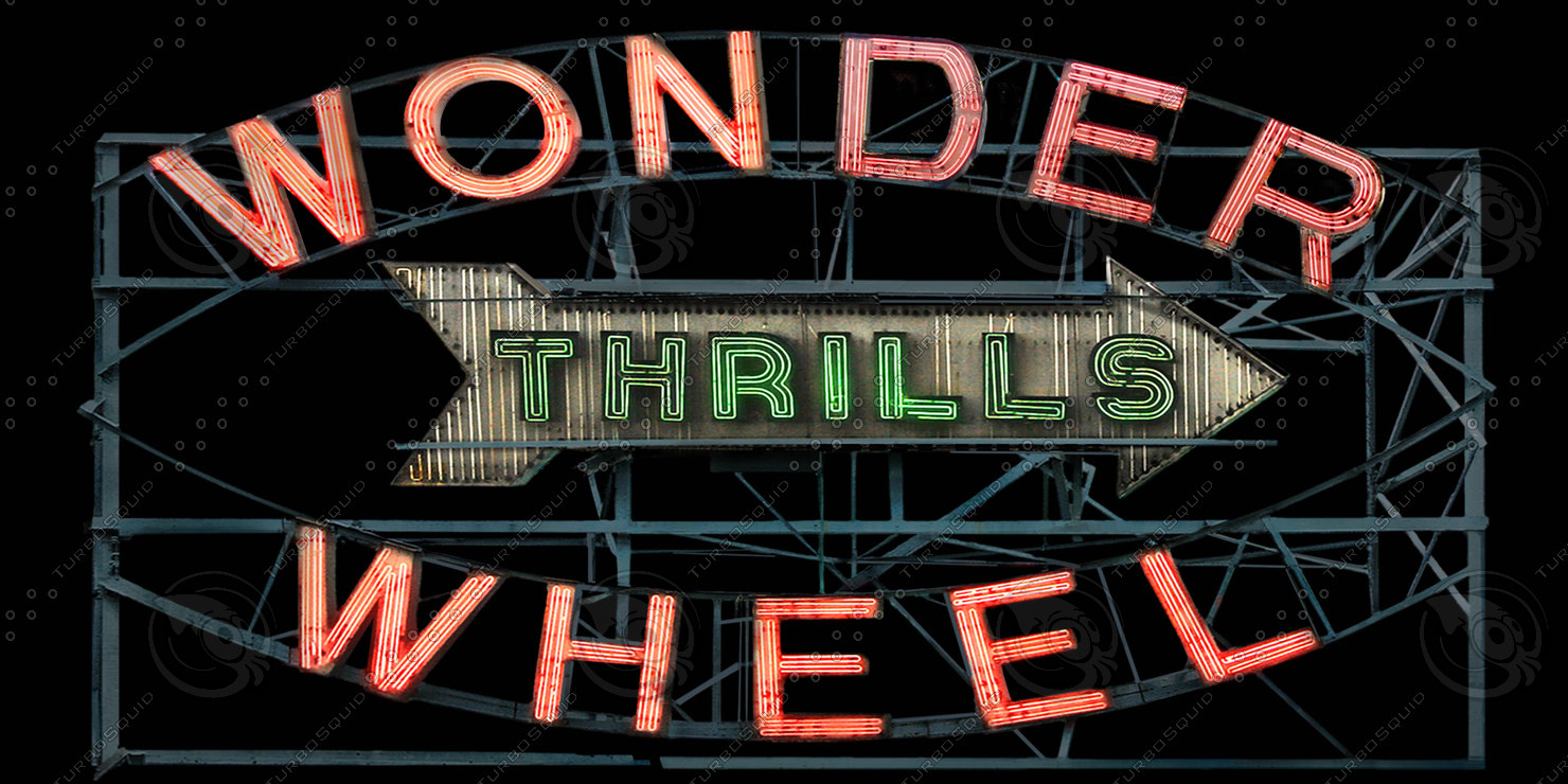 Coney_Island3_Thrills.jpg