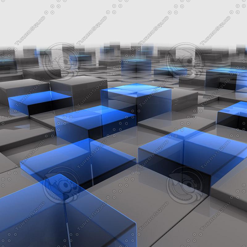 Cube-field-v01-preview2.jpg