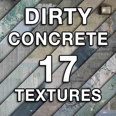 DIRTY_CONCRETE_main.jpg