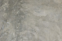 Pale grunge wall texture