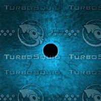 Dino_Round_Pupil_Style_Eye_BLUE_JPEG.jpg