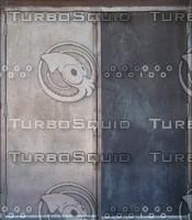 DOOR 06 Texture